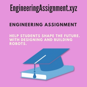 engineering assignment help engineering project and homework help engineering assignment help