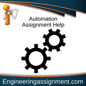 Automation Assignment Help