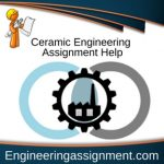 Ceramic Engineering