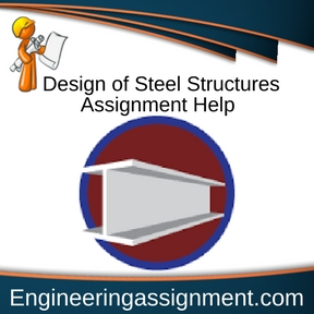 Design of Steel Structures Assignment Help