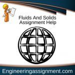 Fluids And Solids