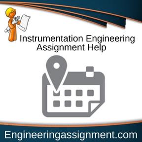 Instrumentation Engineering Assignment Help
