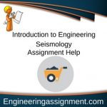 Introduction to Engineering Seismology