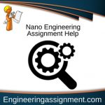 Nano Engineering