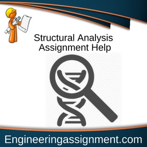 Structural Analysis Assignment Help