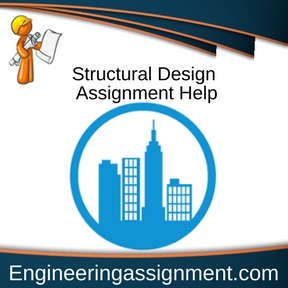 Structural Design Assignment Help