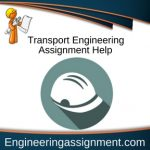 Transport Engineering