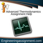 Advanced Thermodynamics