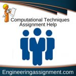 Computational Techniques