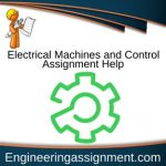 Electrical Machines and Control