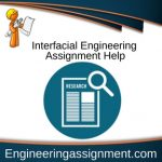 Interfacial Engineering