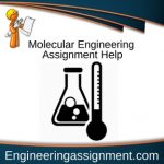 Molecular Engineering