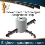 Power Plant Technologies