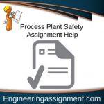 Process Plant Safety
