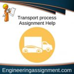 Transport process