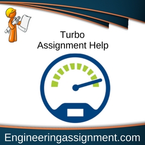 Turbo Assignment Help
