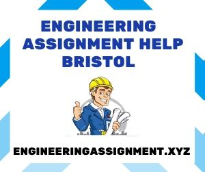 Engineering Assignment Help Bristol