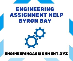 Engineering Assignment Help Byron Bay