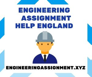 Engineering Assignment Help England