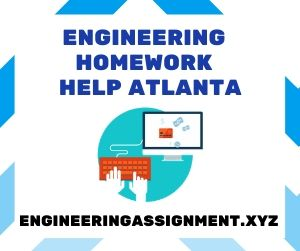 Engineering Homework Help Atlanta
