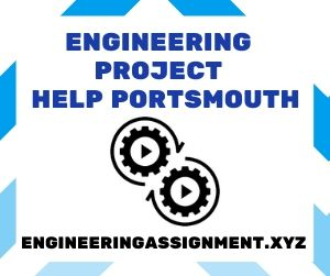 Engineering Project Help Portsmouth