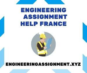 Engineering Assignment Help France