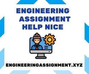 Engineering Assignment Help Nice