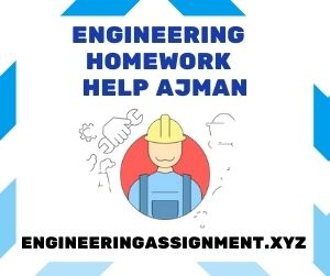 Engineering Homework Help Ajman