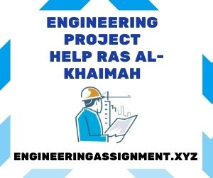 Engineering Project Help Ras Al-Khaimah